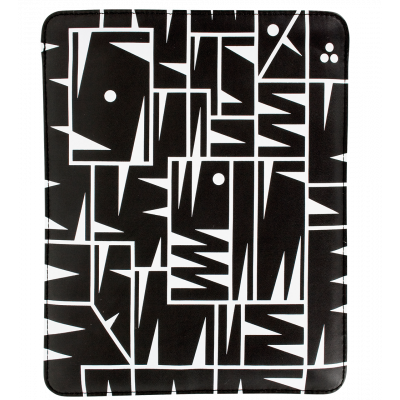 TS. Voyage - Tablet cover